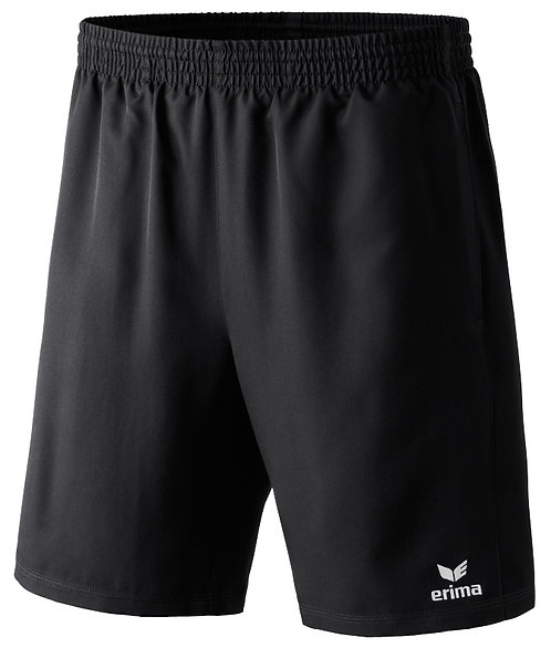 SGN Short Polyester
