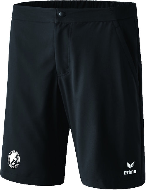 TC Tennis Short