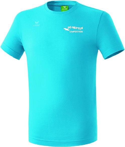 SGN T-Shirt 100% Baumwolle