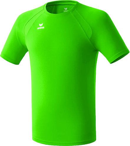 TVB Performance T-Shirt inkl. Vereinslogo
