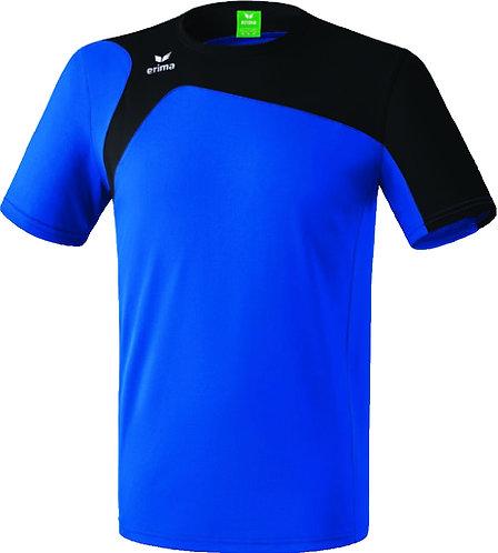 TVH T-Shirt inkl. Vereinsname