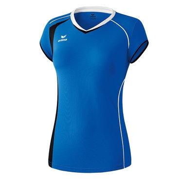 TVH Damen T-Shirt inkl. Vereinsname