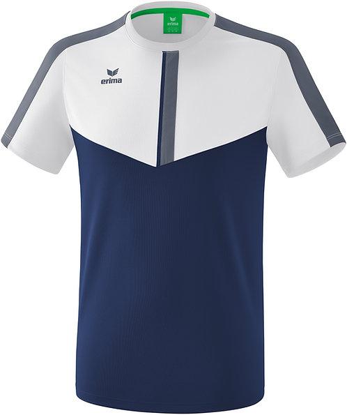 PBC T-Shirt