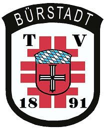 TV_Bürstadt.jpg