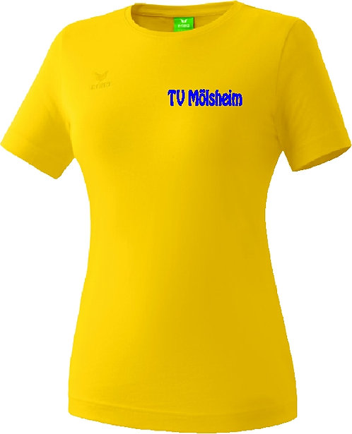 TV Mölsheim Teamsport T-Shirt