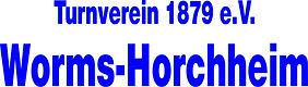 TV Horchheim.jpg