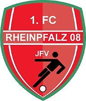 1. fc rheinpfalz.jpg
