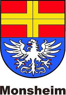 monsheimer Markt Wappen.jpg