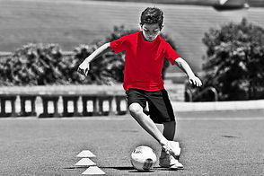Kids Fussball 1 M quer.jpg