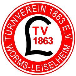 Wappen TV Leiselheim.jpg
