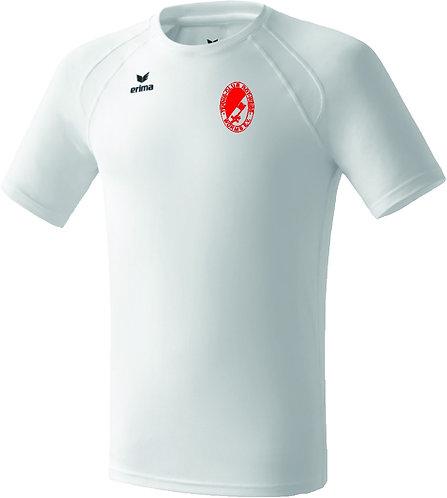 TC Performance T-Shirt