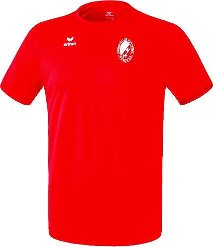 TC Funktions Teamsport T-Shirt