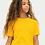 Thumbnail: T-Shirt Kids