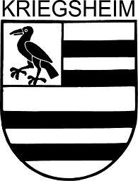 Kriegsheim.jpg