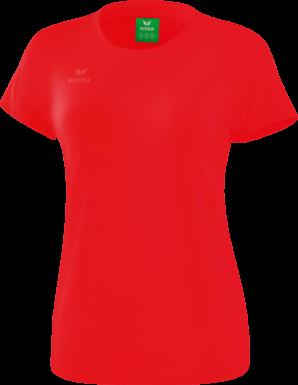 TVM T-Shirt