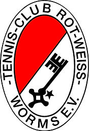 TC Rot Weiss Worms.jpg