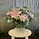 Thumbnail: Pastel artificial pot arrangement