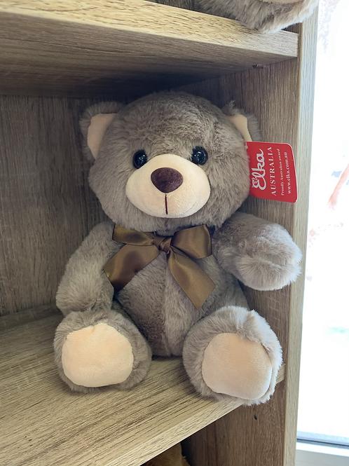 Light Brown Bear (medium)