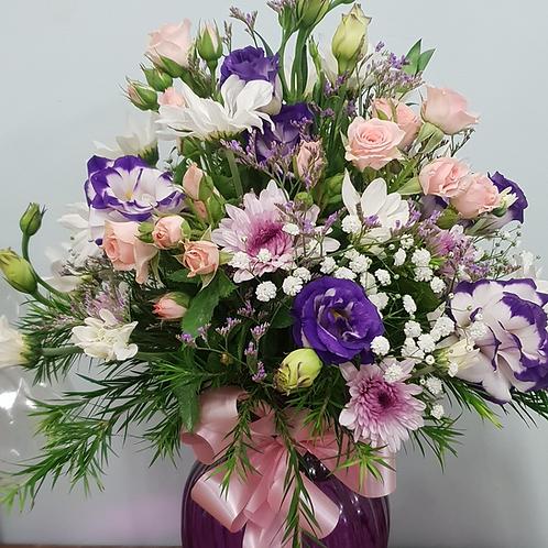 Pastel - Florist Choice