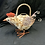 Thumbnail: Chicken Watering Can