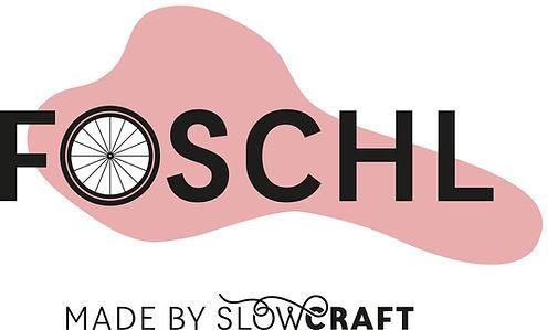 logo_rosa_groß.jpg