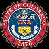 775px-Seal_of_Colorado.png