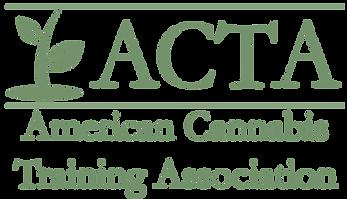ACTA Logo BIG.png