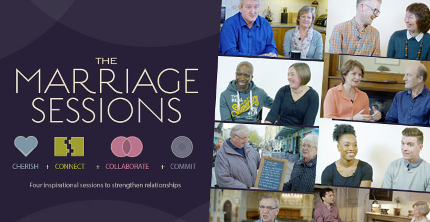 Marriage_Sessions_Downloads_Header.jpg