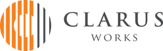 clarus_logo-horizont.png