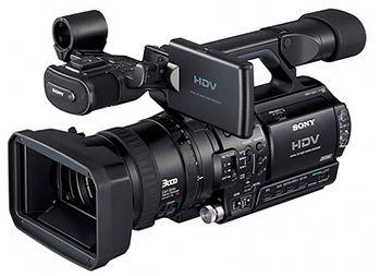 videokamera.jpg