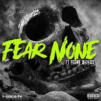 fearnonecover11.jpg