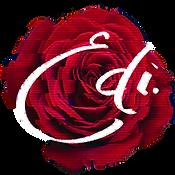 Edi Rose Logo.png
