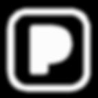 Pandora Logo White.png