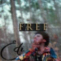 FreeCoverArt1.jpg