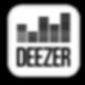 Deezer Logo White.png