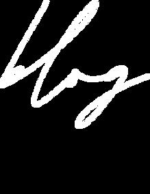 leos girl blog header.png