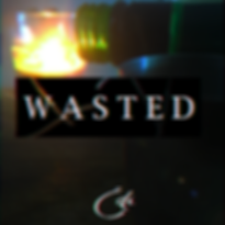 Wasted Cover.png