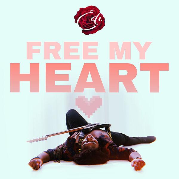 Free My Heart Cover Art.JPEG