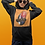 Thumbnail: LOVE: the eXperience, Vol. 1 Hoodie