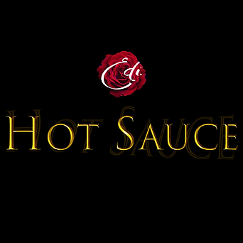 Hot Sauce Cover 2.png