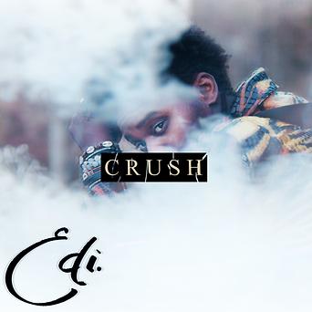 CrushCoverArt.png