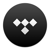 tidal_icon.png