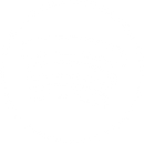 Spotify_Icon_CMYK_White.png