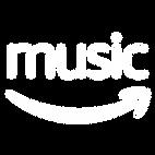Amazon Music Logo White.png