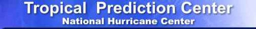 National_Hurricane_Center.jpg