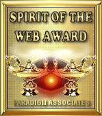 Spiritofthewebaward.jpg