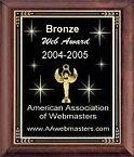 Bronzewoodplaq2004-5.jpg