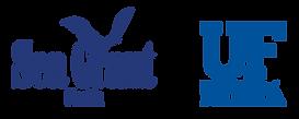 FSG_UF_logo-1.png