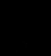 Logo Het Keteltje- No Backg.png