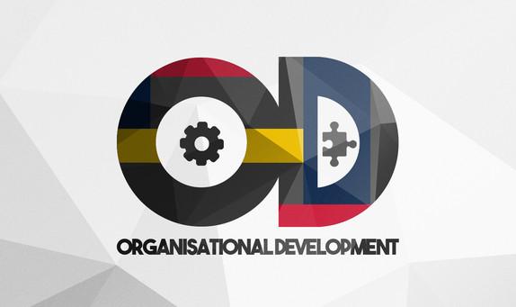 ORGANISATIONAL DEVELOPMENT